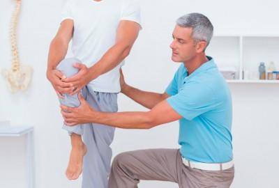 analisi-posturale